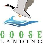 Goose rv park
