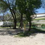 Landa rv park campground