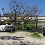 Landa rv park campground