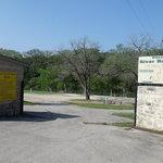 River road camp