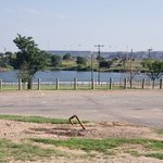 3g rv park