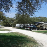 Anglers rv retreat