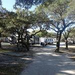 Bahia vista rv park