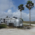 Palm harbor rv park