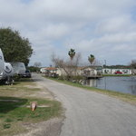 Raintree rv park