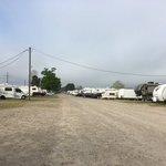 Boomtown usa rv resort
