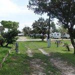 Tejas valley rv park campground