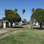 El ranchito mobile home rv park