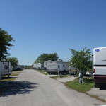 Bass and bay rv park