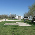 A country breeze rv park
