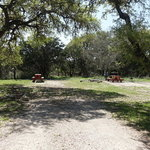 R and r campground