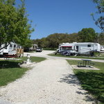 Spring branch rv resort