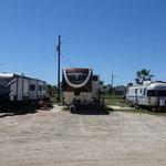 Austins landing rv park resort