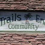 Trails end community