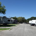 Wimberley rv park mini storage