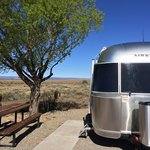 Blue mountain rv park utah