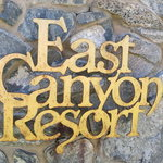 East canyon resort