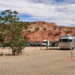 Valles rv park