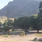 Big rock candy mountain rv park