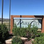 Park city rv resort