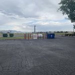 Lakeside rv campground provo ut