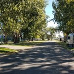 Fossil valley rv park