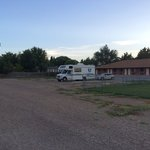Mountain view rv park 447e21d8 8876 45d1 a0c7 786fc71ca5e0