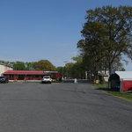 Chesapeake campground