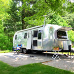 Virginia highland haven airstream park