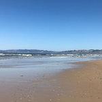 Oceano dunes svra