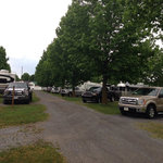 Fort chiswell rv park?v=1476132969