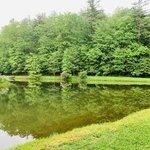 Montebello camping resort