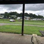 Jims campground