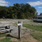 Leisure time campground west virginia