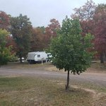 Happy ours rv park