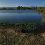 Pinto lake park