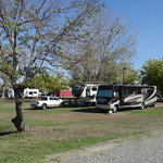 Placer county fair rv park