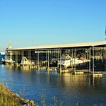 Park delta bay