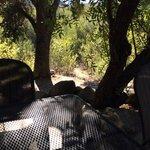 Ventura ranch koa