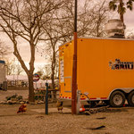 Sacwest rv park campground