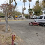 Sacwest rv park campground