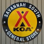 Savannah south koa