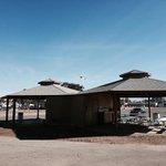 Orange county fair event center