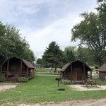 Chicago northwest koa
