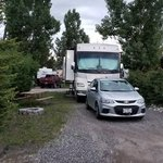 Bozeman hot springs campground rv park