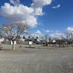Lordsburg koa