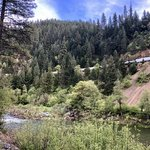 R r rv park feather river hot springs