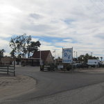 Country life rv park