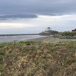 Shoreline rv park crescent city ca