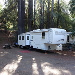 Mirabel rv park campground